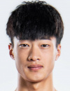 Zhenfei Huang