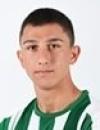 Muhammed Emin Sarikaya