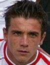Cyril Granon