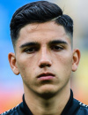 Kevin Álvarez