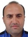Ugur Balcioglu