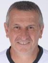Pascal Baills