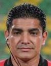 Ibrahim Nour Eldin