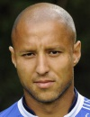 Thiago Xavier
