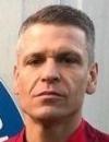 Stephan Beneke