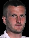 Sergey Kontsevoj