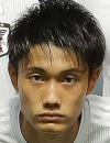 Shunki Higashi