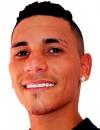 Léo Gomes
