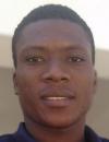 Emmanuel Attipoe