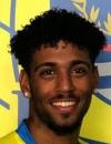 Evandro Gomes