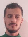 Muhammed Fatih Dogan