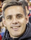 John Herdman