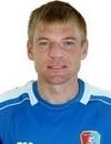 Sergiy Shevchuk