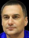 Andranik Babayan