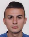 Eldin Mustafic