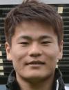 Atsushi Zaizen