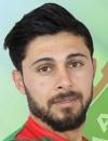 Ercan Capar
