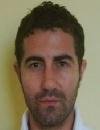 Ali Cevik