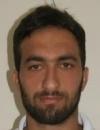 Murat Gündogan