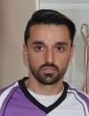 Muhammed Kurt