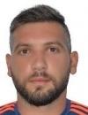 Ali Sakal