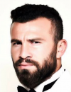 Mehmet Öztonga