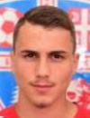 Danijel Matic