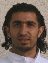 Mehmet Ali Yakisik