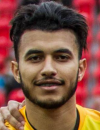 Shehab Mamdouh