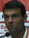 Fabiano Flora