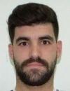 Muhamed Ildiz