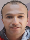 Bilal Emre Baykal