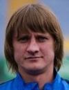 Dmytro Nazarenko