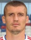 Oleksandr Shevelyukhin