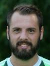 Marc Hübner