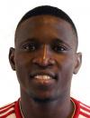 Boubacar Hainikoye