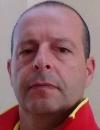 Luís Gonçalves