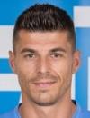 Zoran Lesjak