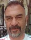 Murat Gündogdu