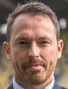 Tom Van den Abbeele