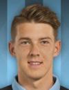 Florian Flick