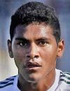 Gilberto Sepúlveda
