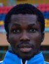 Michael Muyiwa Adeyemo