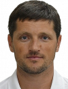 Aleksandr Nagorny