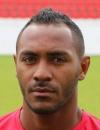 Diogo Melo