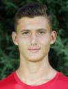Riccardo Gavagnin