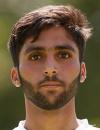 Ahmadreza Ahmadvand