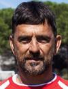 Paolo Rachini