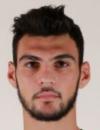 Mustafa Teke