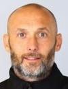 Flavio Toccoli